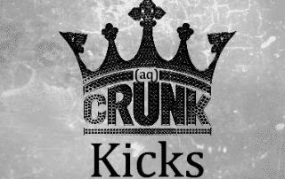 Crunk Kicks