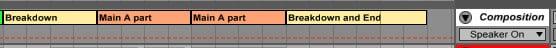 MIDI_Comp_track3