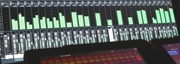 Tips to improve mixing in Ableton Live