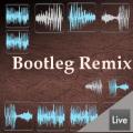 Bootleg-remix_final_Live