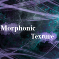 Morphinic Texture Image