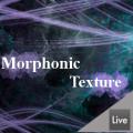 Morphinic-Texture-Image_Live
