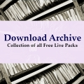 Download Archive_3