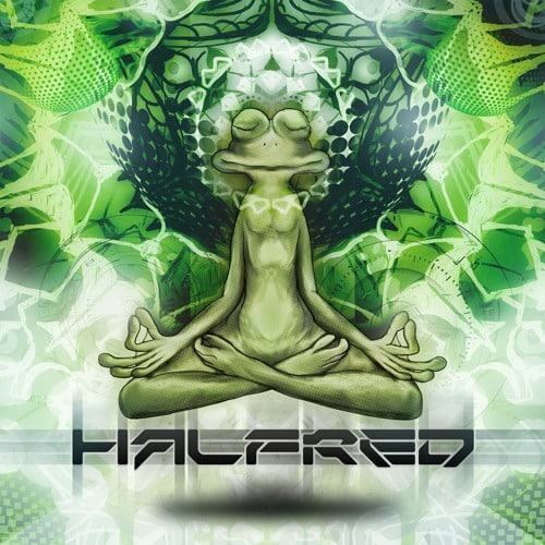 Halfred Free Sample Library Download