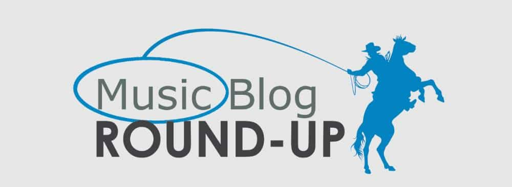 Muisc Blog List round Up_2
