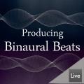 Binaural-Beats Live