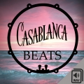 Casablanca Beats