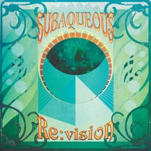 Revision remix Album