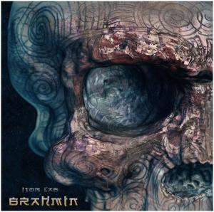 Brahmin by Itom Lab