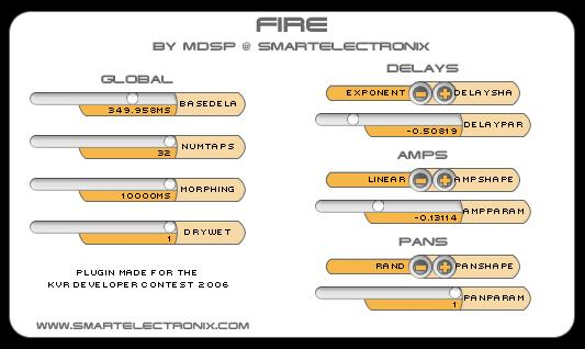fire_-_mdsp_at_smartelectronix