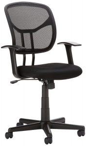 Best budget office chair for the studio