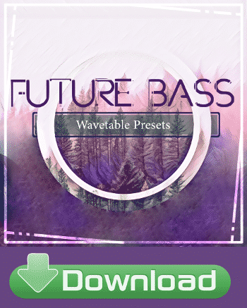 Epic Trap Horns - Brass with Wavetable - Subaqueous Music