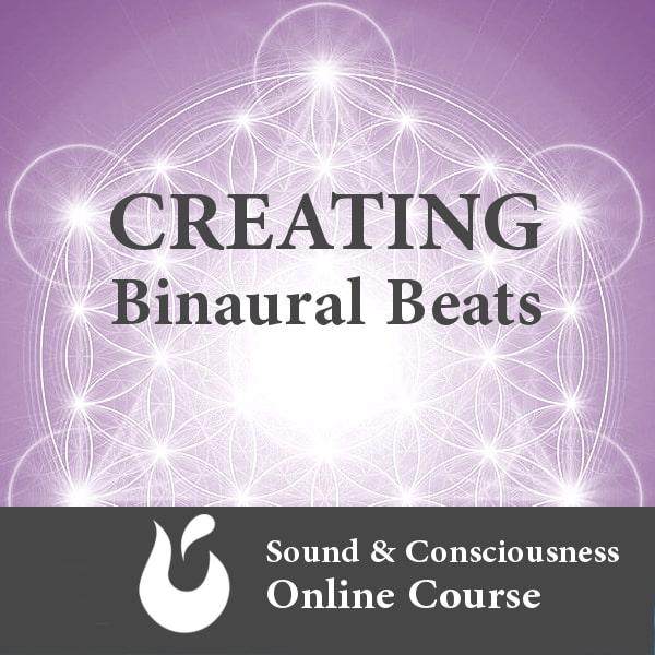 Private Classes - Subaqueous Music